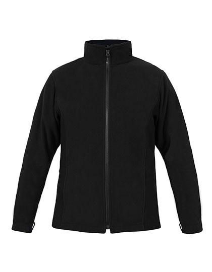 E7910 Promodoro Mens Fleece Jacket C+